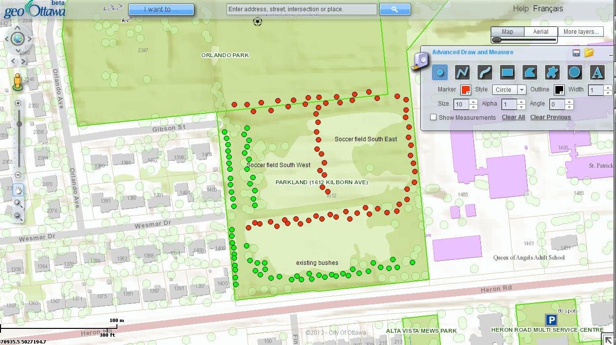 orlando_park_proposed_fall_2013