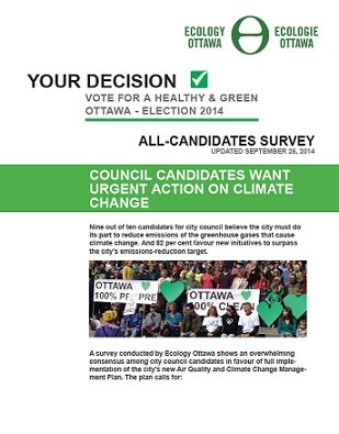 CandidateResponses-ClimateCover