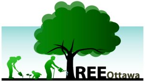 TreeOttawaLogoImage