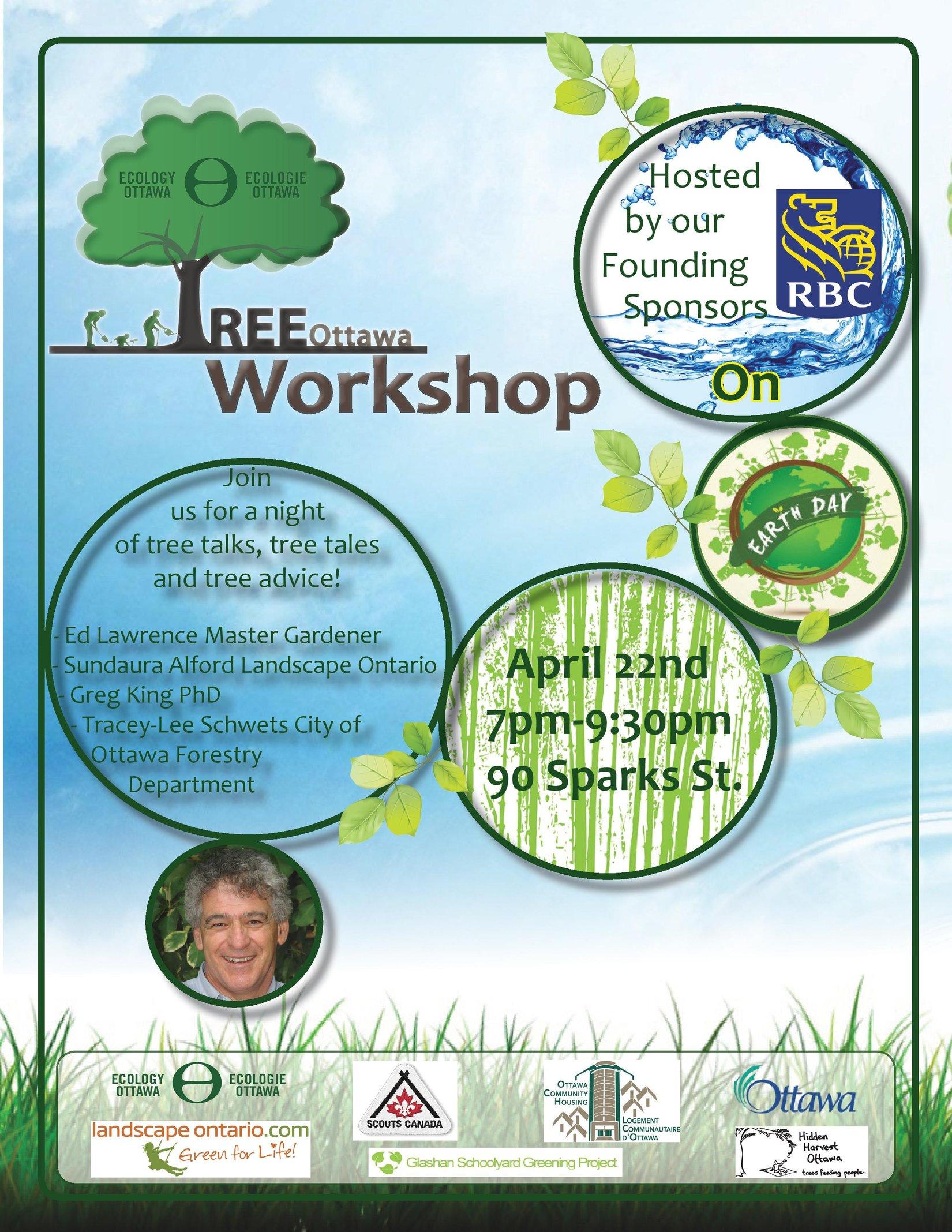 23-3-2015 - Tree Ottawa Workshop Poster-page-001