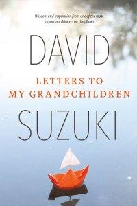 letters_to_my_grandchildren-Suzuki