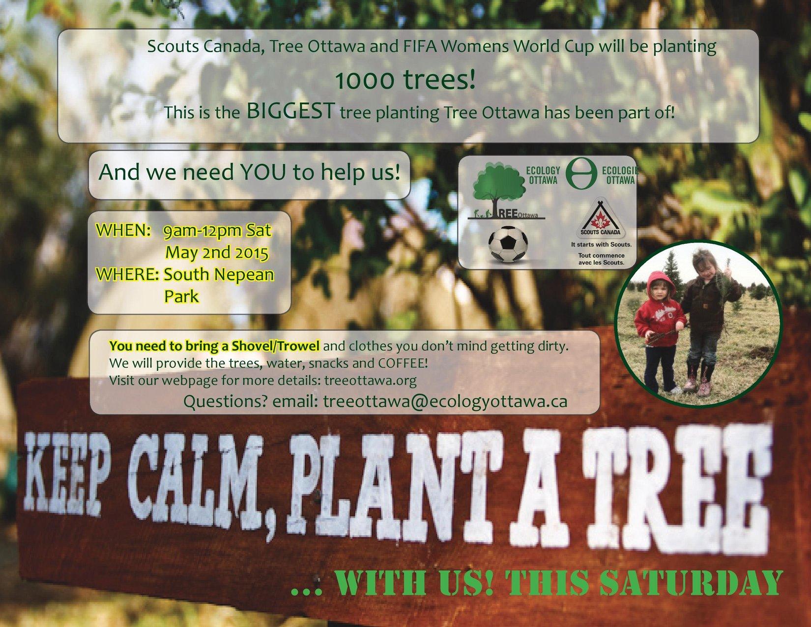 Big Tree PLanting - Poster-page-001
