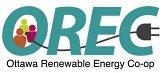OREC-Logo