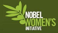NWI-logo