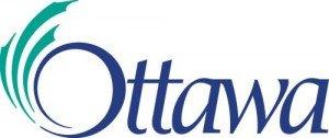 city-of-ottawa-logo-300x1261