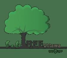 tree-ottawa-logo