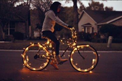 WEB_ARTS_bike-CC-Millenion-Design
