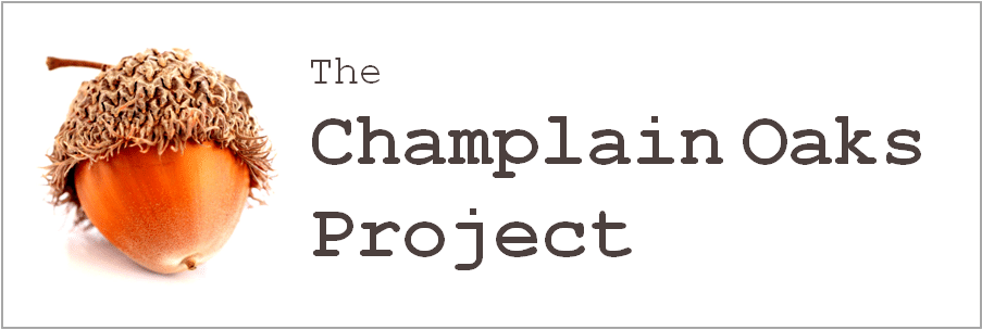 cropped-Champlain-Oaks-Logo-v1