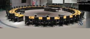 Ottawa City Hall Council Chamber Andrew Haden Featured1