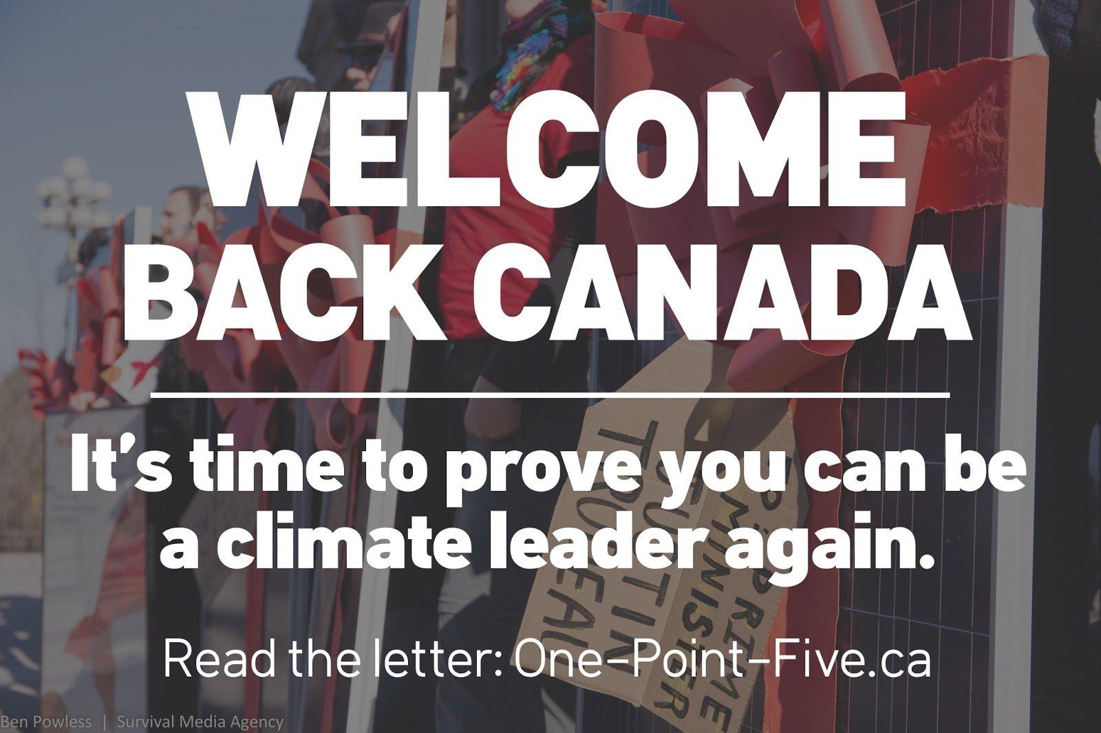 canada-climate-leader-v2