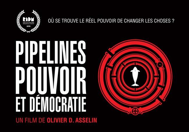 pipeline-pouvoir-democratie-onf