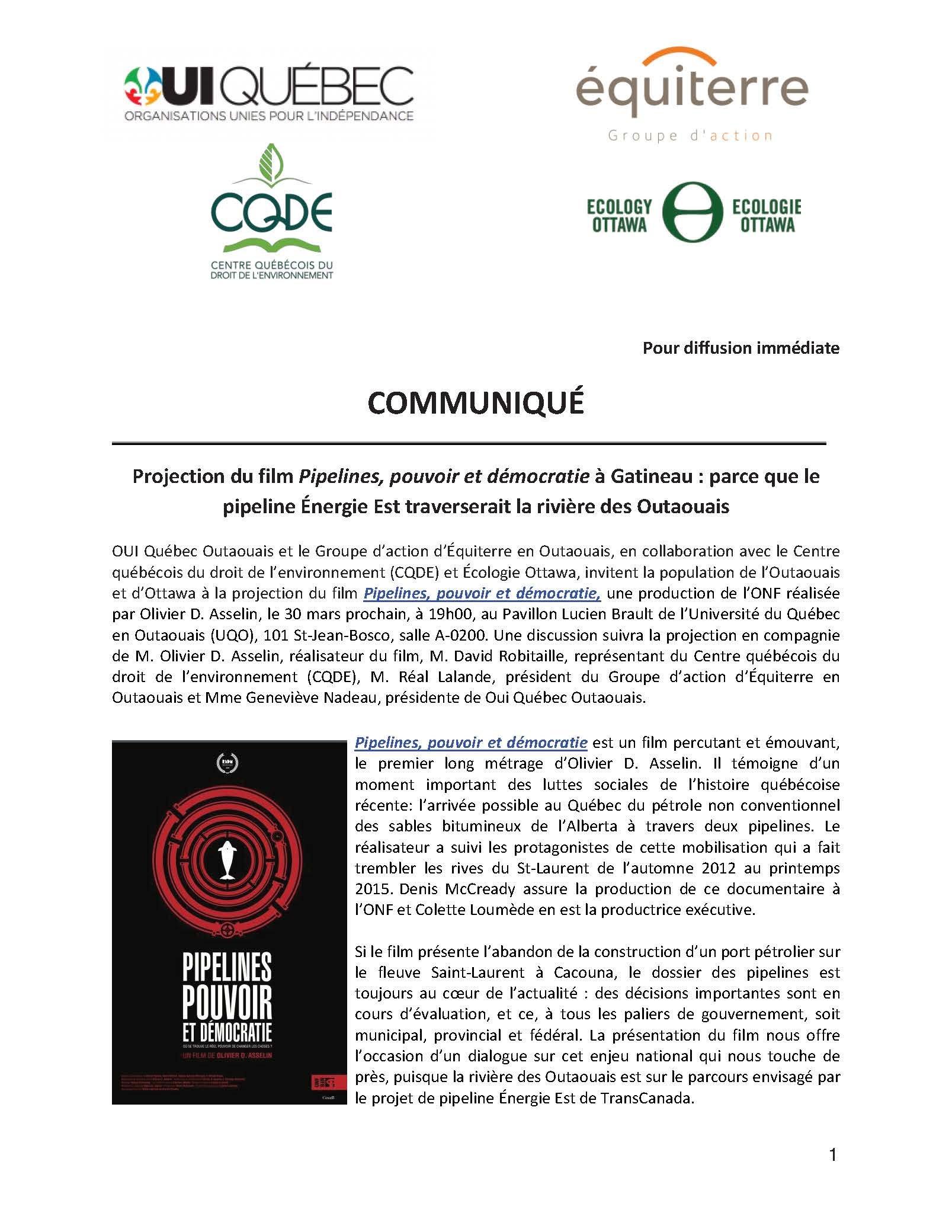 Communique final Pipeline valideONF 22-03-2016_Page_1