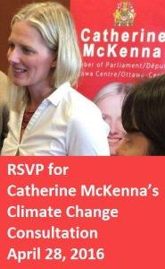 Catherine-McKenna-Consult