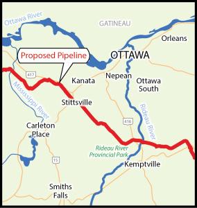 map-original