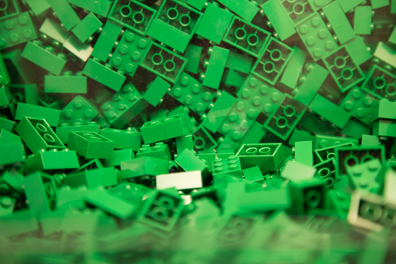building-colorful-blocks-1464184187B93
