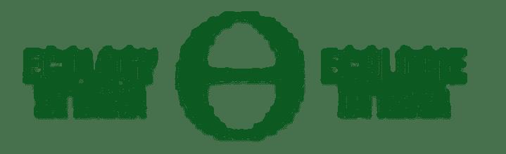 logo-transparent-green
