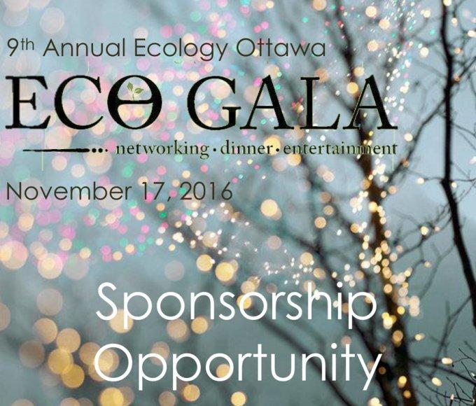 eco-gala-2016-sponsorship-promo-for-social-media