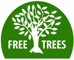 free-trees