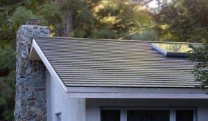 tesla-solar-roof1