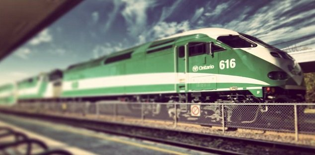 go-train-4