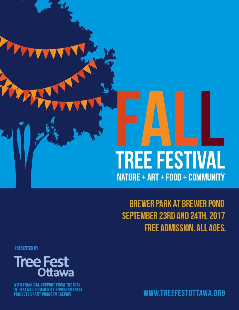 treesforlife_8.5x11_2017+copy