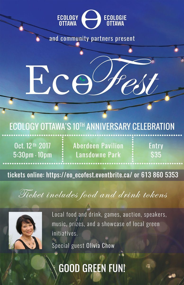 ecofest logo