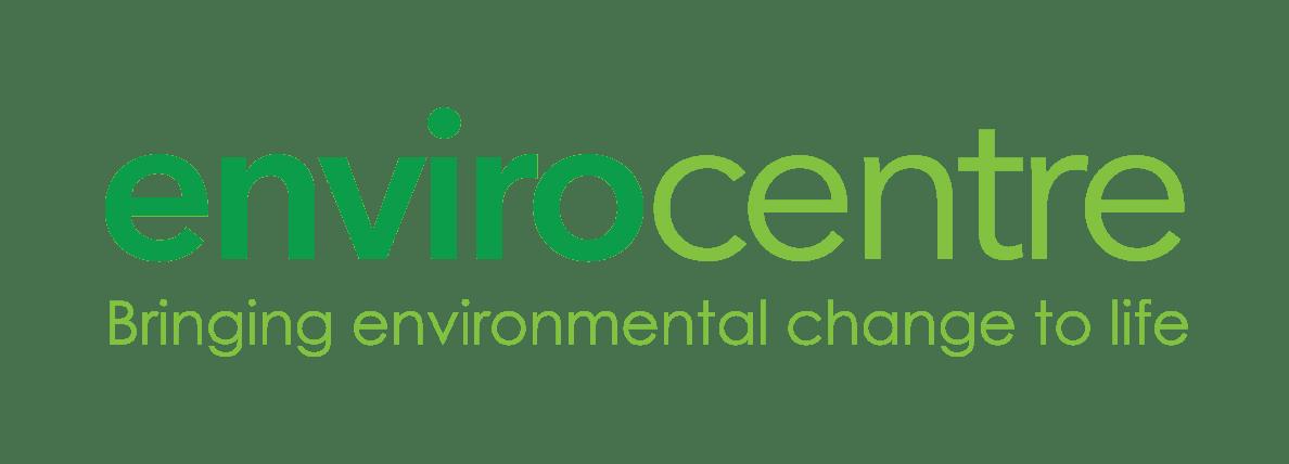 30390_EnviroCentre_Logo_EN