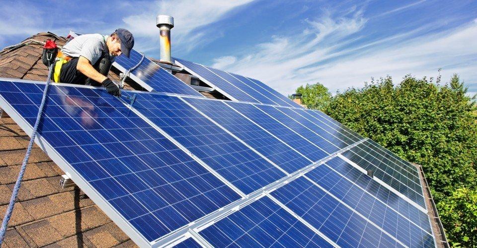 solar_rooftop