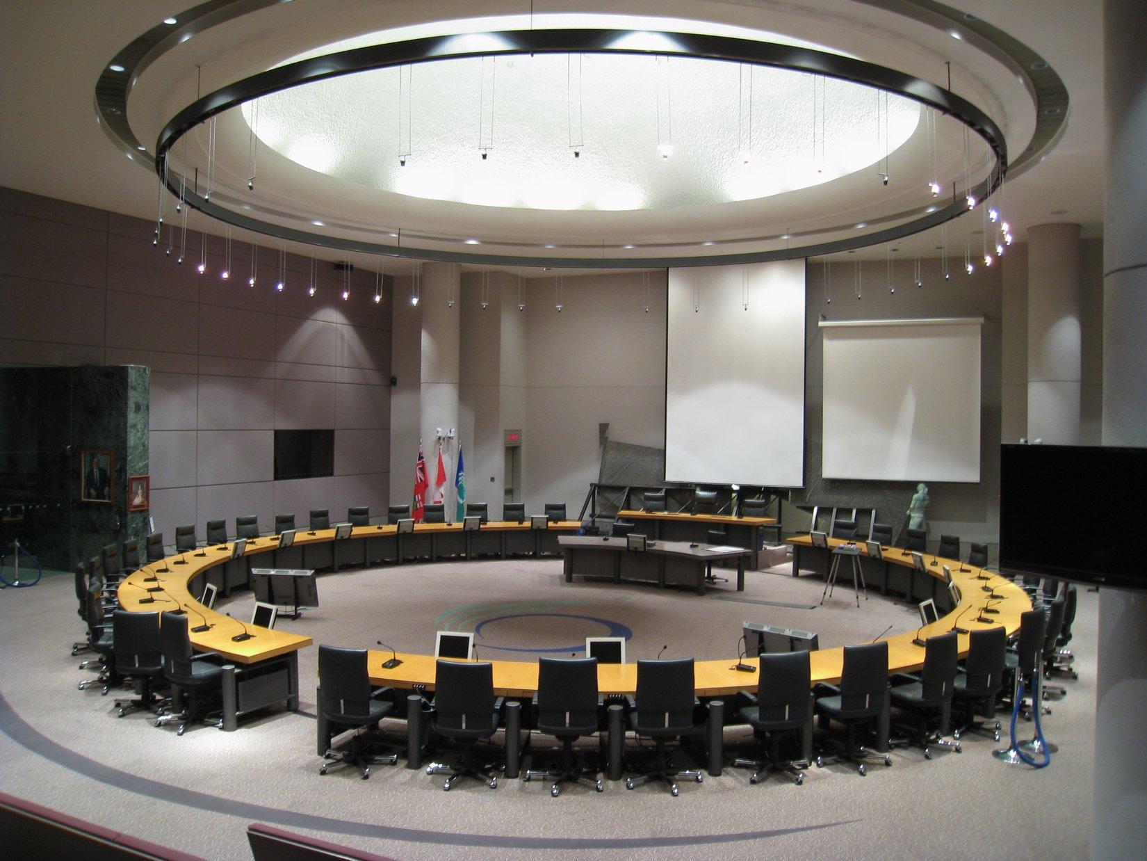 city_of_ottawa_council_chamber