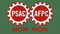PSACNCRlogo-200x113