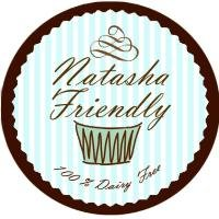 NatashaFriendlyLogo-200x200
