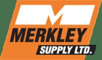 Merkley-200x118