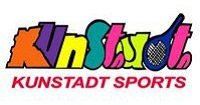 Kunstadt-200