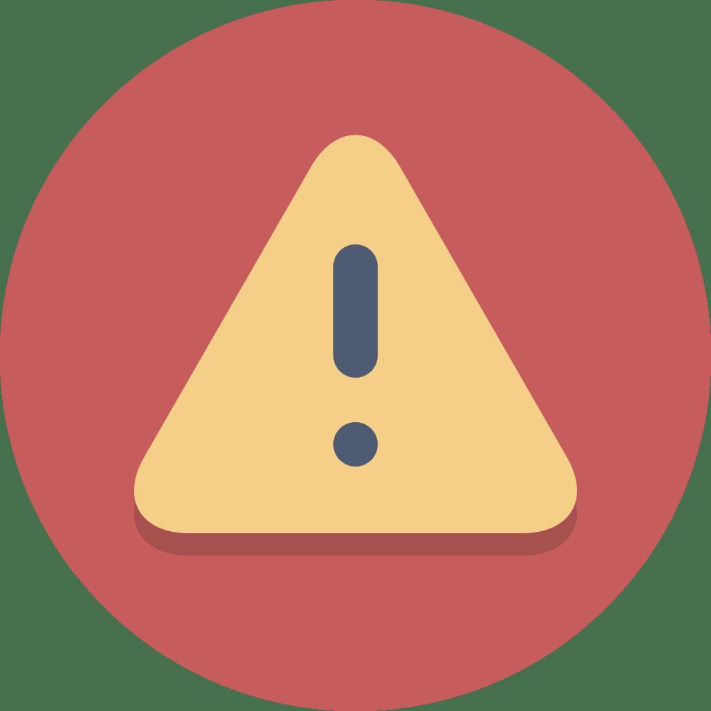 Circle-icons-caution.svg