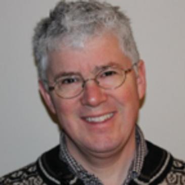 Charles Hodgson