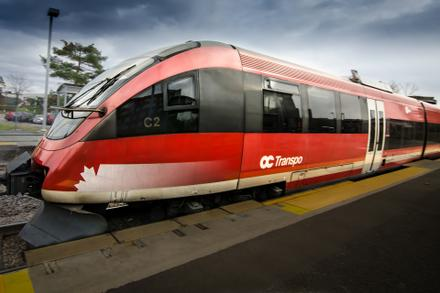 $4.66B LRT Stage 2 Expansion Moves Forward With Many Positive Amendments to 2019 Budget