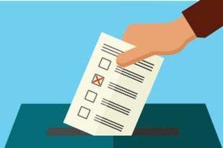Rideau-Rockcliffe 2019 By-Election: Candidates complete responses