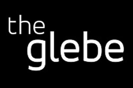 Great Glebe GREEN Garage Sale 2019