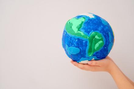 Earth Day Trivia Night 2020
