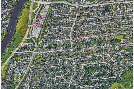 Alta Vista 15-Minute Neighbourhood Workshop Report
