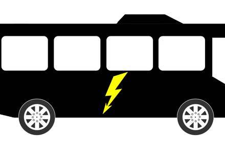 Cove: It's time to support and re-define Ottawa's electric bus pilot project