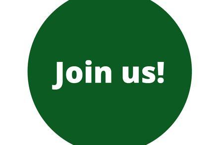 You're invited! Cumberland Ward Environment Debate