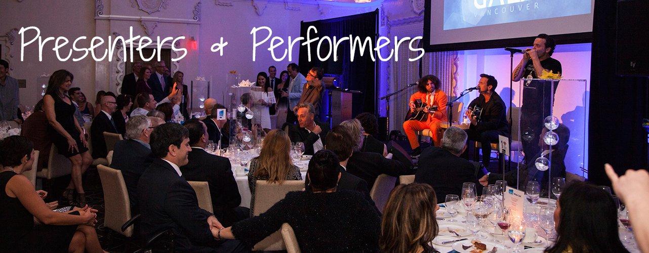 Banner_Presenters_Performers.jpg