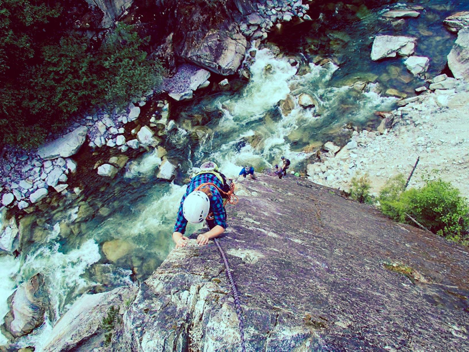May_Rock_Climbing_(6_of_6).jpg