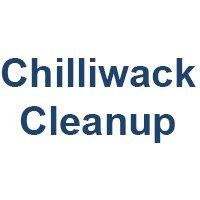 ChilliwackCleanup.jpg