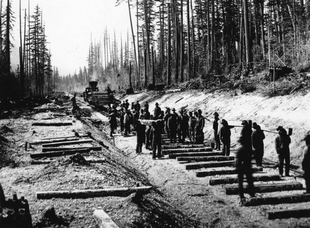 Laying_track_in_the_Fraser_Valley__Credit_–_CPR_Archives_-_POC_Blog_Post.jpeg