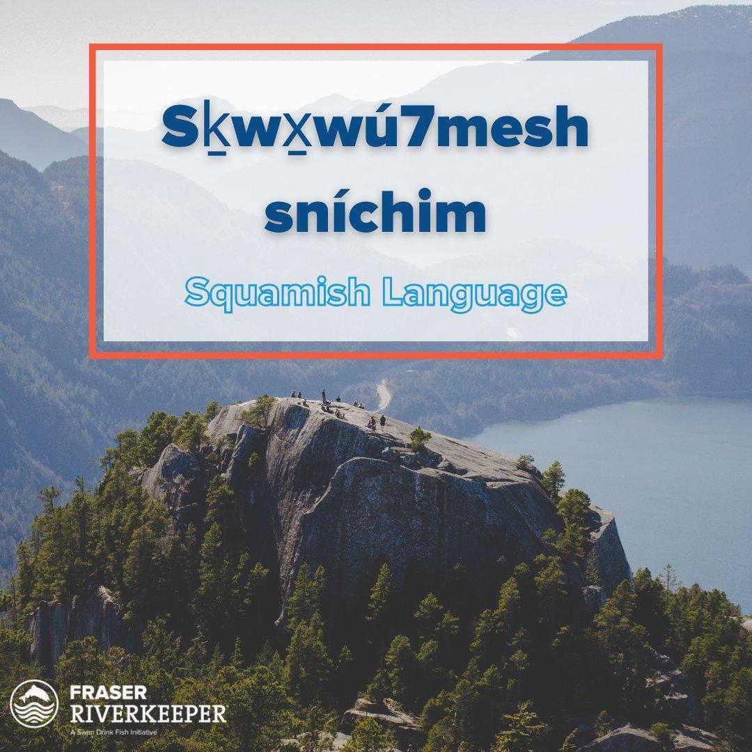Squamish_Language_SpreadTheWord_Post.png