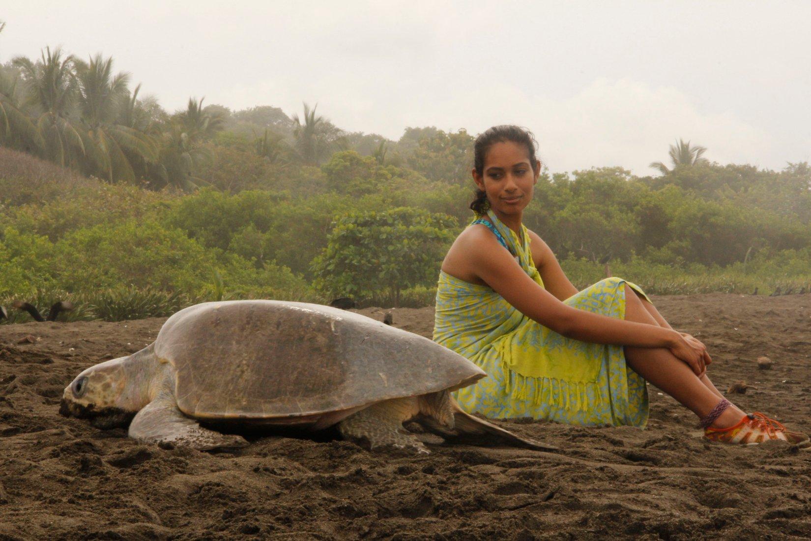 Lina_Turtle.jpg