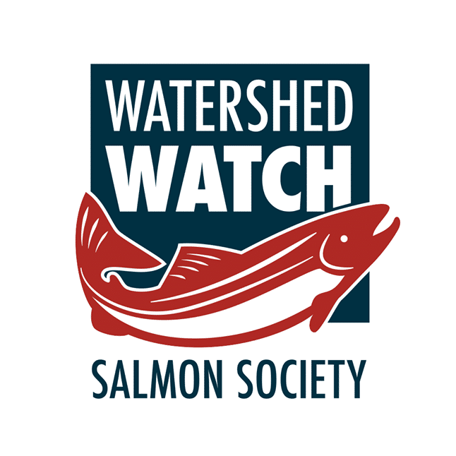 Watershed_Watch_FRONT_logo.png