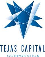 Tejas Capital